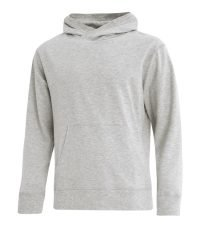 ATC ACADEMY PULLOVER HOODIE. F2020
